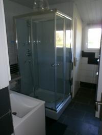 Elisabeth Caretti-salle-de-bain