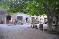 Location de vacances Cassagnoles Location de Vacances Au Pont Romain