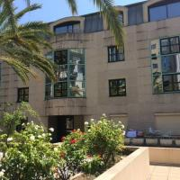 tourisme Cannes Appartement Avenue des Orangers