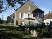 Location de vacances Bierre lès Semur Location de Vacances Le Gai Logis