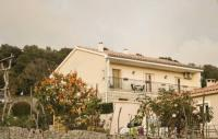 Location de vacances Tolla Location de Vacances Studio Apartment in Grosseto Prugna