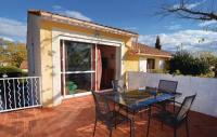 Location de vacances Boissières Location de Vacances Two-Bedroom Holiday Home in Codognan