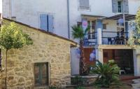 Location de vacances Corneilhan Location de Vacances Studio Holiday Home in Puimisson