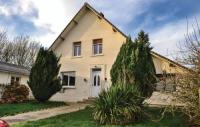 Location de vacances Quilen Location de Vacances Studio Holiday Home in Herly