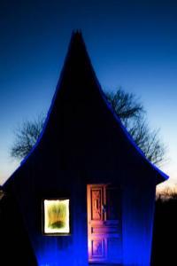 Gîte Montoir de Bretagne Gîte La Maison Magique