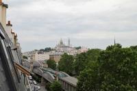gite Rueil Malmaison Appartement proche Canal Saint Martin