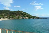 Location de vacances Conca Location de Vacances Résidence Au Rêve à Tarco