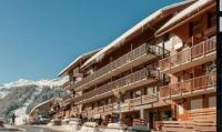 Location de vacances Saint Martin de Belleville Location de Vacances Meribel Dream