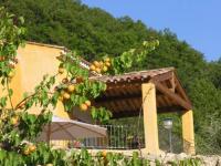 Location de vacances Montlaux Location de Vacances Le jas du Gabian