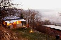 Location de vacances Griesbach au Val Location de Vacances La Cab'Annette