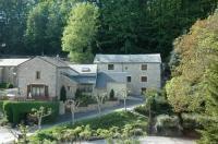 Location de vacances Murat sur Vèbre Location de Vacances Les Rives Du Lac Du Laouzas