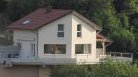 Location de vacances Lutzelhouse Location de Vacances Lisaline