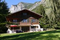 gite Siévoz Room To Rent Bourg d'oisans