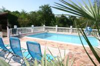 Location de vacances La Rochefoucauld Location de Vacances CHAMPAGNOL