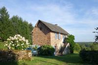 Location de vacances Saint Yrieix le Déjalat Gîte Le Longy