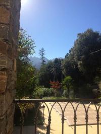 Gîte Popolasca Gîte villa a Tara