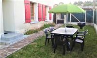 Location de vacances Ardèche Location de Vacances Apartment Chemin de la Mure