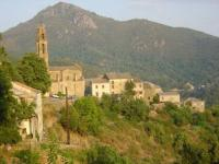 tourisme Linguizzetta Moita