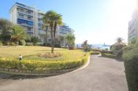 gite Cannes Riviera - The View