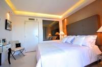 tourisme La Roquette sur Var Port Villefranche Terrace Apartment