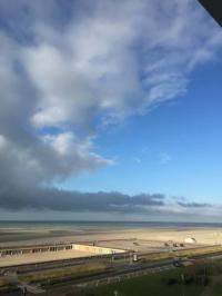 Gîte Nord Pas de Calais Gîte L'eau Vive