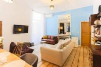 gite Cannes Private Apartment - Old Town