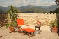 Location de vacances Labastide sur Bésorgues Location de Vacances Coeur Des Monts d Ardèche