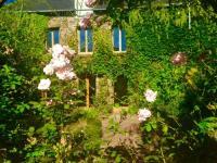 Location de vacances Saint Méen le Grand Gite du charme en broceliande