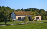 Gîte Montigny Montfort Gîte Hameau de la Charme