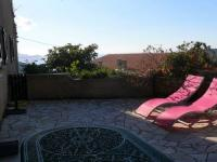 Gîte Corse Rigat Locations