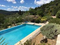 Location de vacances Claviers Location de Vacances Villa Nyasa