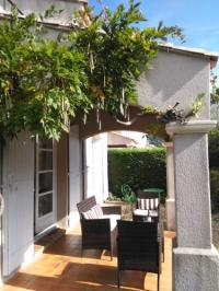 gite Cavalaire sur Mer French Riviera Home