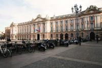 tourisme Colomiers Capitole Location Meublée