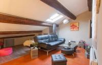 gite Saint Cyr sur Mer Luckey Homes Apartments - Cours Jean Ballard