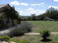 Gîte Dordogne Gîte Le Mas