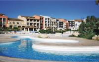 gite Cavalaire sur Mer One-Bedroom Apartment in Gassin