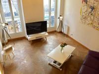 gite Aix en Provence Apartment - 5 km from the beach