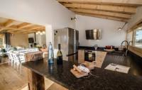 Location de vacances Rhône Alpes Location de Vacances 2 Ailes et 3 Plumes