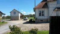 Gîte Basse Normandie Gîte Haras Du Bottray