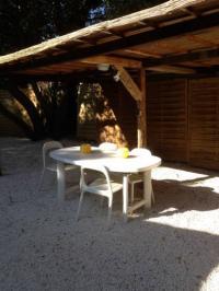 tourisme La Garde La Petite Maison