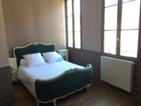tourisme Saint Sauveur lès Bray Appartement la Voulzie