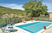 Location de vacances Saint Andéol de Berg Location de Vacances Studio Holiday Home in Saint Thome