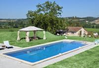 Location de vacances Castelmayran Location de Vacances The Cottage Luxac