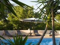 Location de vacances Corse Location de Vacances A Foresta