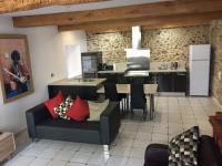 Location de vacances Languedoc Roussillon Location de Vacances 20 Rue Longue