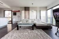 gite Le Grau du Roi Appartement Moderne Port Marianne