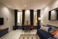 tourisme Nice Private Apartment 3 - Old Town