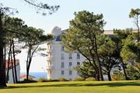 tourisme Angresse Apartment Golf Beach Régina Biarritz