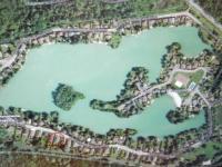 Location de vacances Villemanoche Location de Vacances Chalet au Domaine de la Goujonne