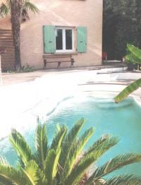 Location de vacances Clapiers Location de Vacances Appartement Les Ecureuils